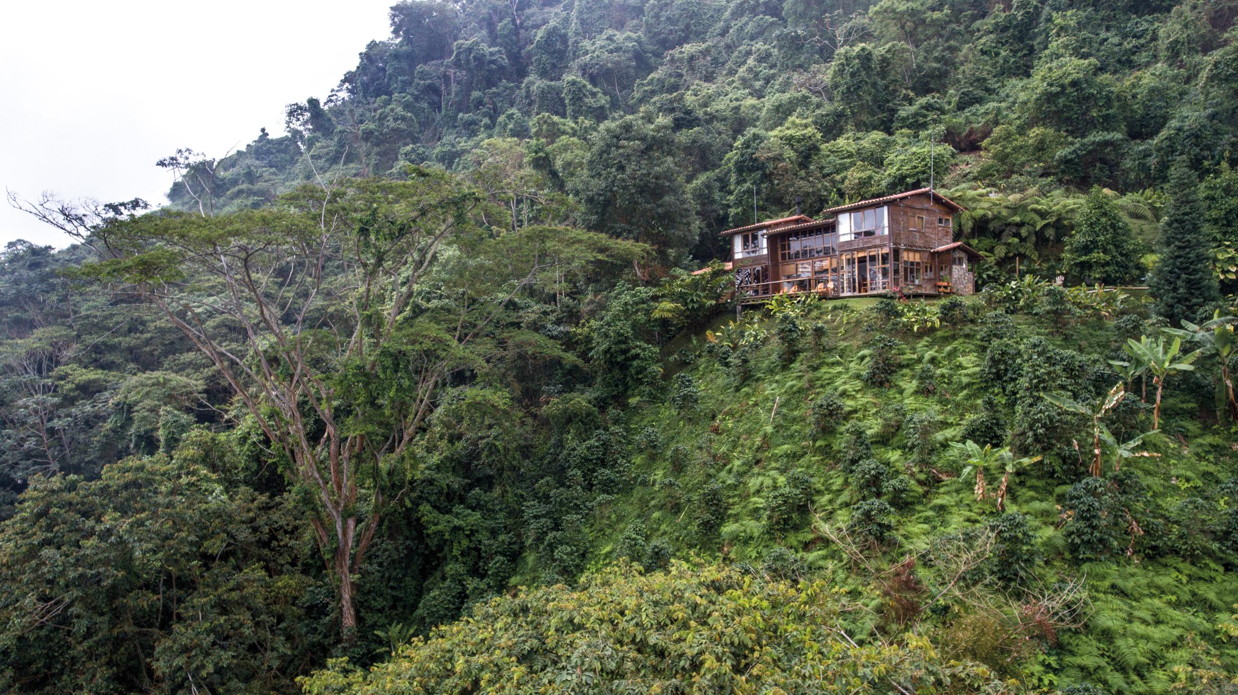 Casa Galavanta