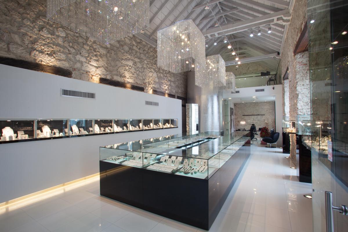 lucy jewelry lure cartagena