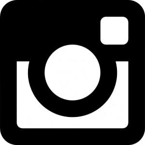 insatgram logo