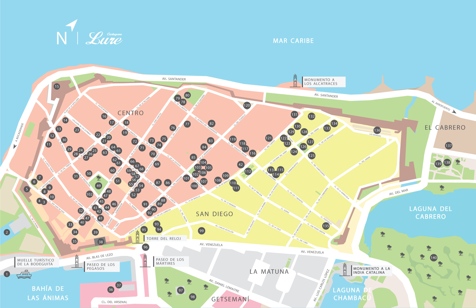 lure_mapa_centro_CTG_10