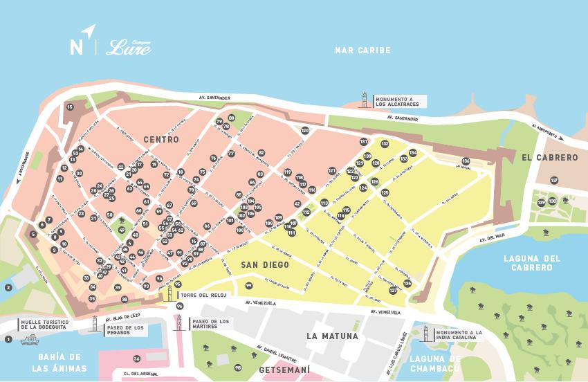 lure_mapa_centro_CTG_11-01