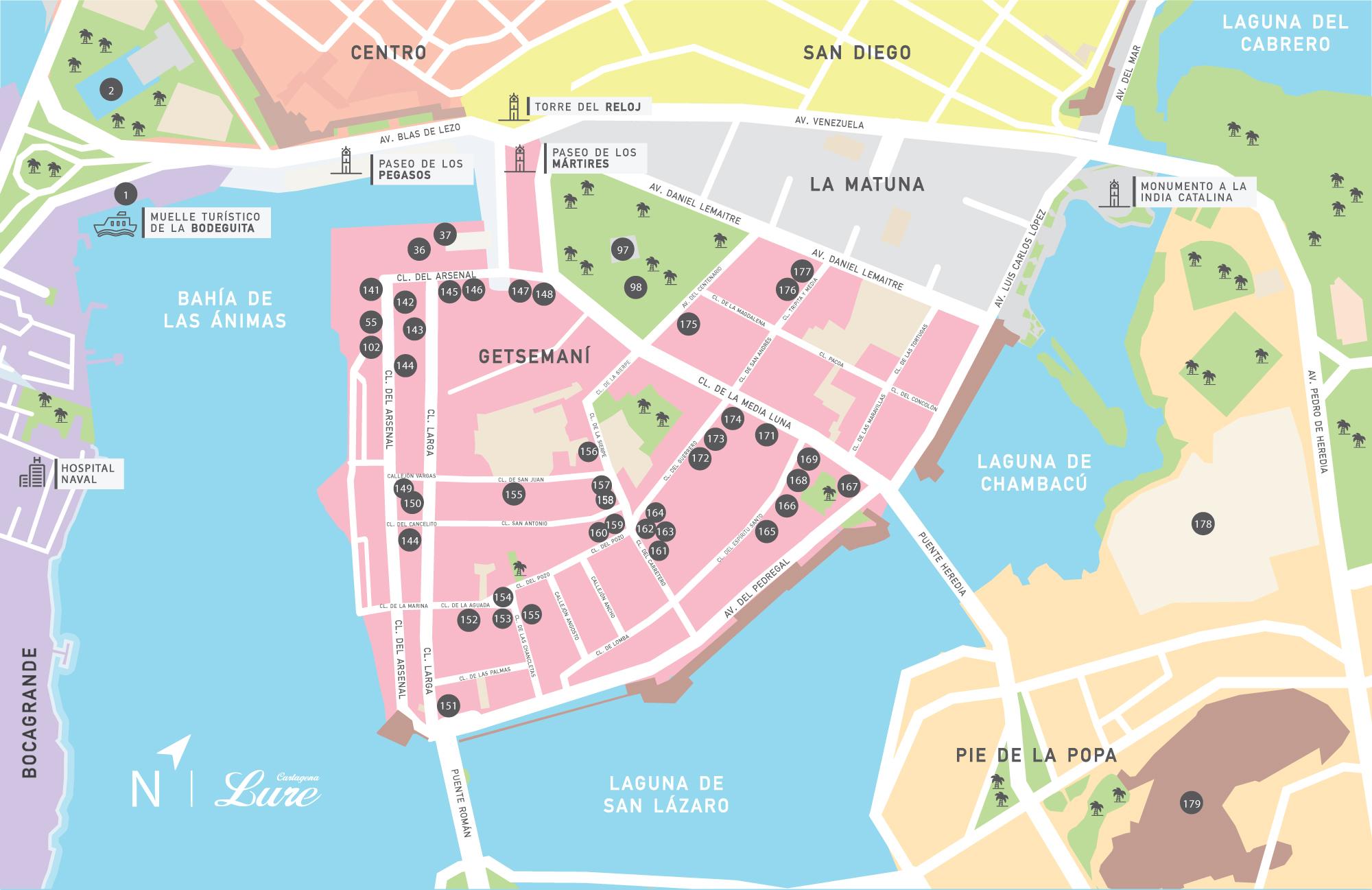 lure_mapa_getsemani_CTG_10