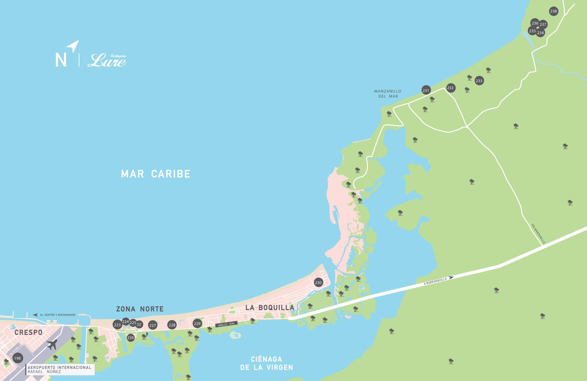 lure_mapa_norte_CTG_10