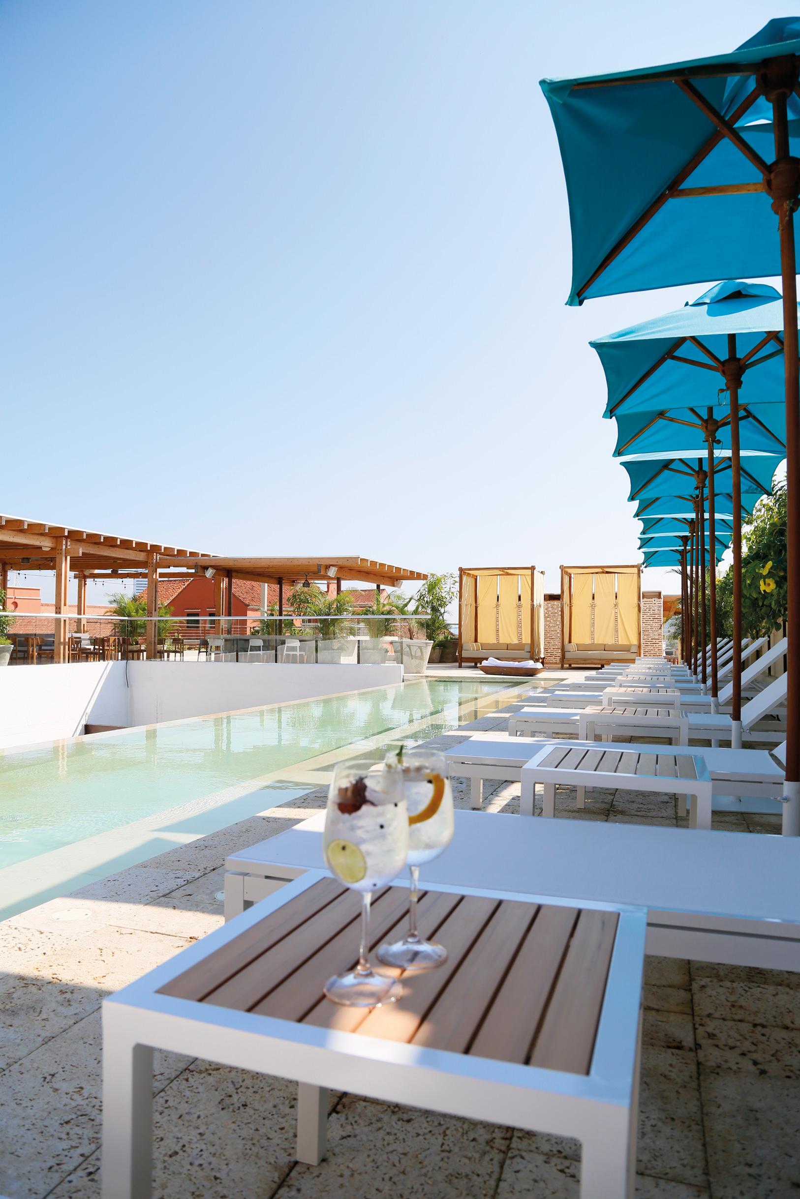 TCHERASSI-HOTEL--SPA