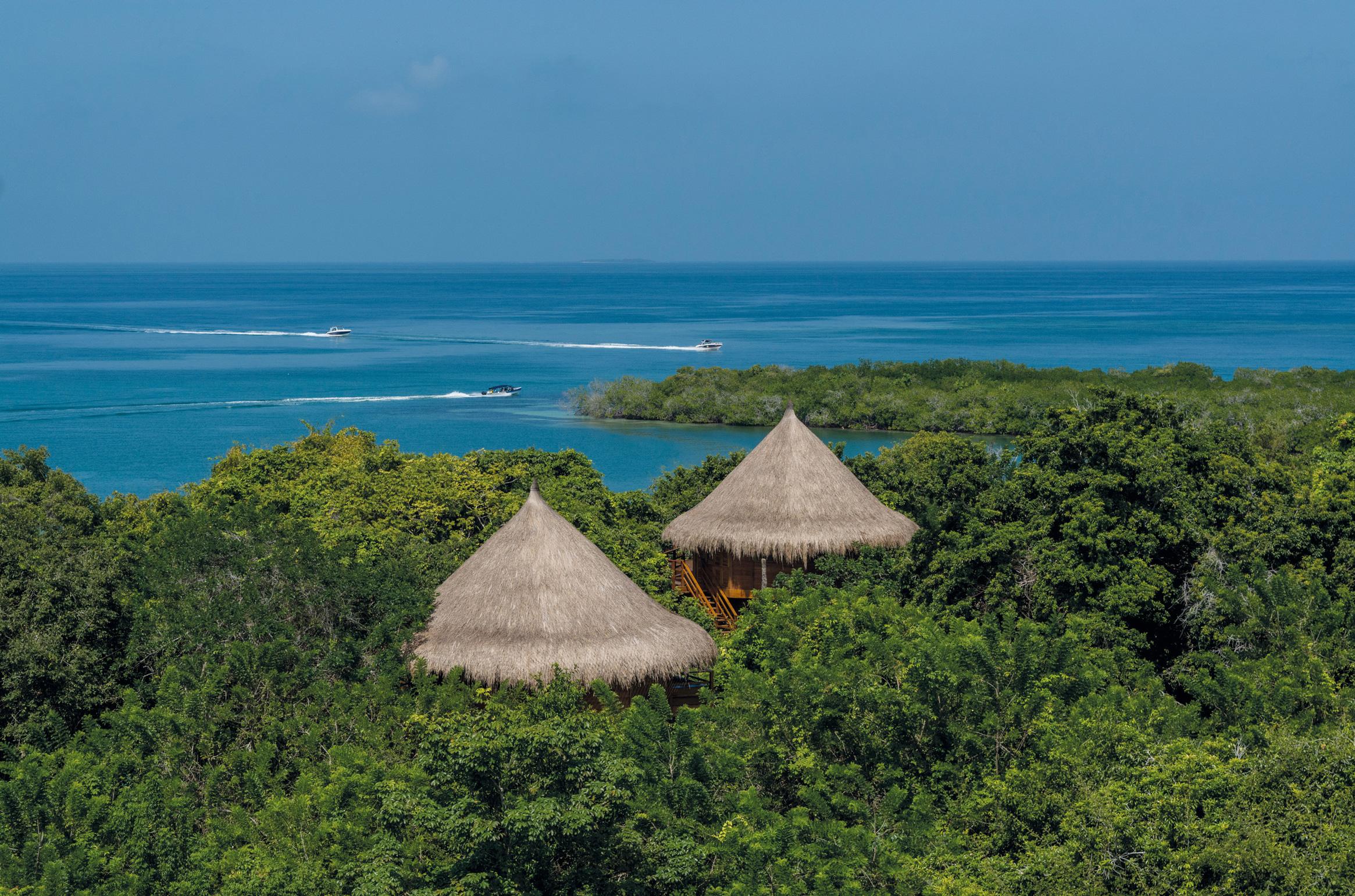 Hotel las islas lure cartagena - Hotel las gaunas en logrono ...