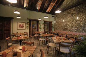 Cartagena: Ciudad de festival y emprendimiento