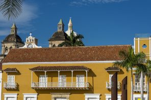 CARTAGENA RECOMMENDATIONS