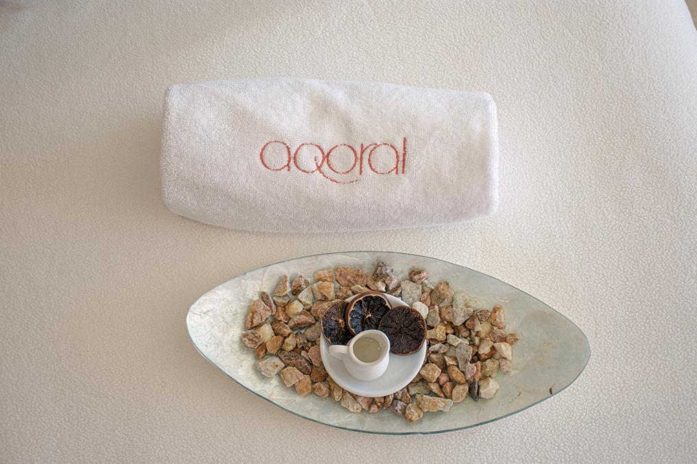 Spa Aqoral